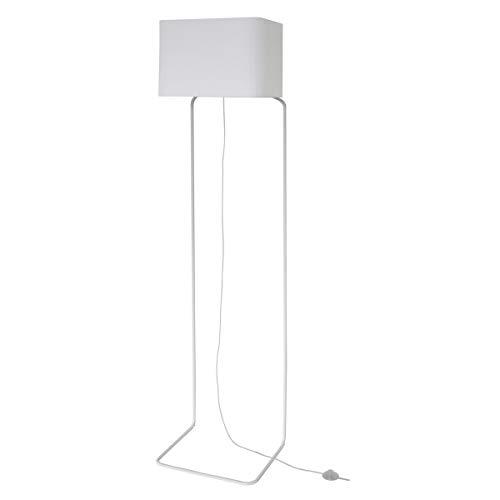 frauMaier - ThinLissie, LED-Dimmer, weiß