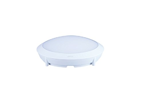 OPPLE Lighting 140051995 Interno 13W Bianco wall lighting