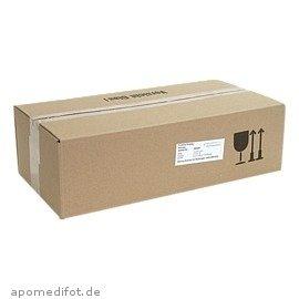 Fortimel Energy Schokoladengeschmack, 8X4X200 ml