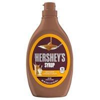 hersheys-caramel-syrup-22-oz-623g