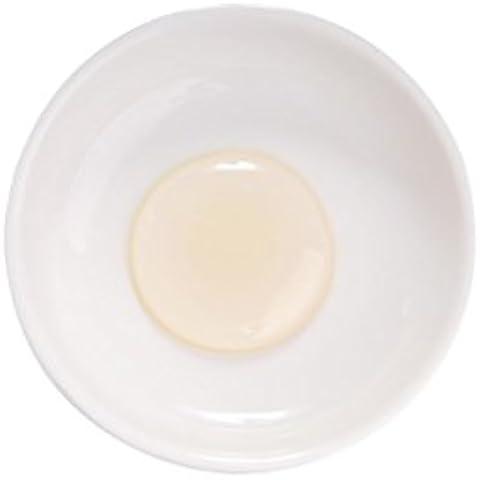 Tanhana dom?stica miel 35gX3 Tipo Conjunto (contenido: Lotus / naranjas / manzanas)