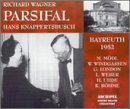 Parsifal-Comp Opera [Import allemand]