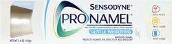 sensodyne-pronamel-toothpaste-gentle-whitening-75ml