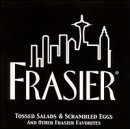 Frasier (Original TV Soundtrack)