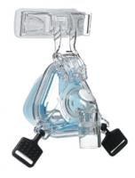 ComfortGel Blue CPAP Maske (Masken Für Cpap-geräte)