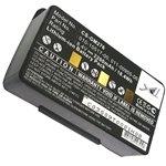 Bateria GPS Garmin GPSMAP 276, GPSMAP 276c, GPSMAP 296, GPSMAP 396, GPSMAP 496 , Li-ion, 2200 mAh