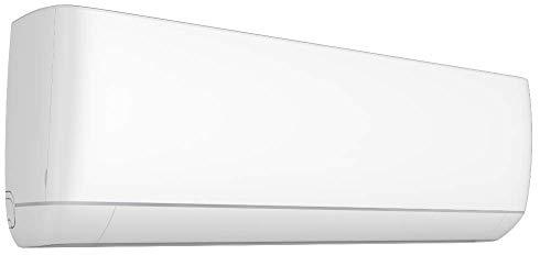 Aire Acondicionado Mundo Clima MUPR-12-H9A Super Inverter