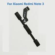 Xiaomi-Redmi-Mi Note 3 On/Off Flex By King Mobile World