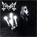 Live in Leipzig by Mayhem (2011-08-02)