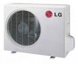 21GKSRe1PML - LG Split unit DC Inverter P18EL 5kW up to 164 ft² Complete set