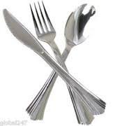 disposable-re-usable-silver-metallic-finish-cutlery-set-would-you-believe-its-plastic-150