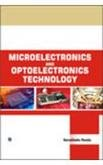 Microelectronics and Optoelectronics Technology