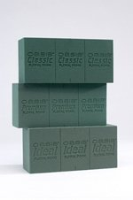 3-ideal-bricks-oasis-floral-foam-for-fresh-flower-displays-and-arrangements
