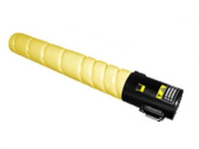 toner-compatibile-per-konica-minolta-a11g251-con-stampante-konica-minolta-bizhub-c220-bizhub-c280-tn