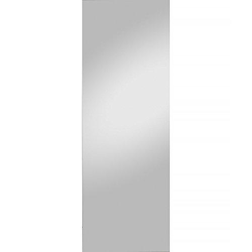 """Tür-Klebespiegel \""""Tim\"""" S0013914"""