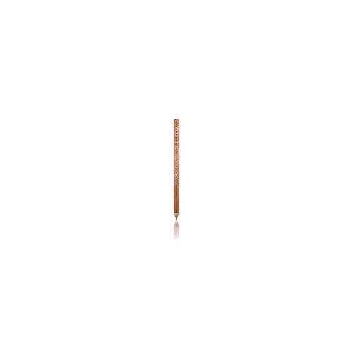 The Eyelash Design Company Hi Brow Pencil Light Brown