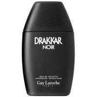 guy-laroche-drakkar-noir-eau-de-toilette-200ml