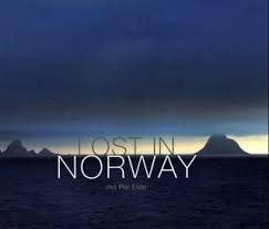 Lost in Norway por Per Eide