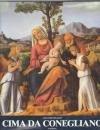 Cima da Conegliano (Archeol. arti figurat. e cataloghi d'arte)