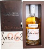 Special 06 Single Malt Whisky (1 x 0.7 l)