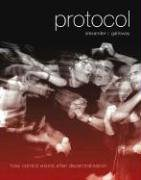 Protocol: How Control Exists after Decentralization (A Leonardo Book)
