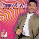 Jimmy el León -  El Sonero De Hoy