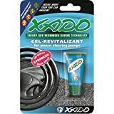 Xado XA 10104 Gel Revitalizant for Power Steering Pump (9 ml)