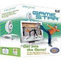 Creative Labs Game Star (VF0080G)