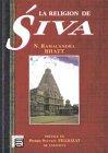 La Religion de Siva