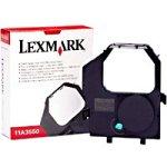 Lexmark 11A3550 2400, 2500 Farbband schwarz 8.000.000 Zeigen