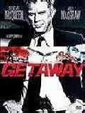 Getaway [Special Edition]