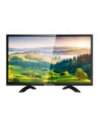 Engel tv led 20