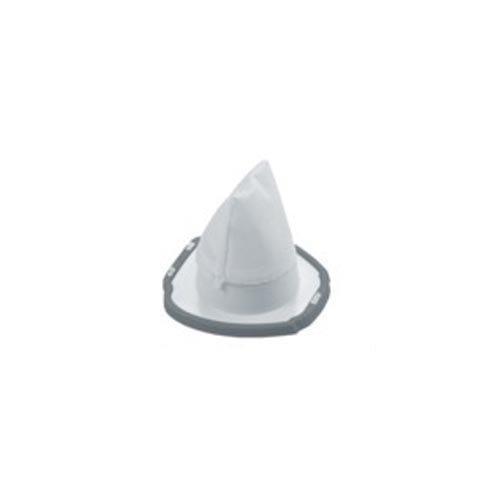 neoLab 2-5048 Ersatzfilter für Akku-Handstausauger, 2-5049