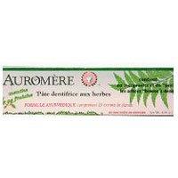 auromere-toothpaste-freshmint-416-fl-oz-by-auromere