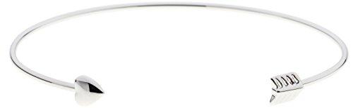 Ted-Baker-Carise-TBJ1147-01-03-Armreif-Liebespfeil-Design-ultradnn
