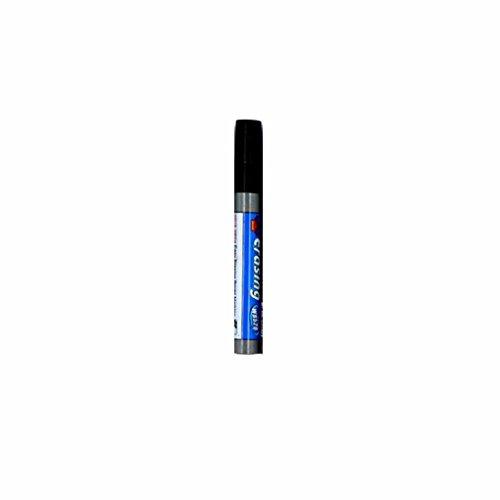 Bobury Erasable White Board Marker Liquid Chalk Marker Pen Office Schulbedarf