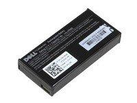 Dell FR463 Batterie pour Ordinateur Portable Noir