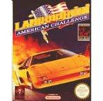lamborghini-challenge