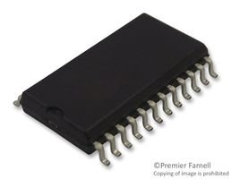 driver-motor-dual-15a-soic24-a3967slb-t-by-allegro-microsystems