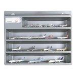 herpa-wings-1500-scale-boeing-747-400-united-airlines