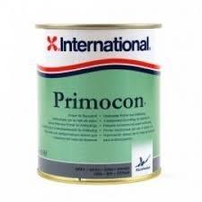 international-primocon-primer