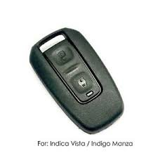 screen tata indica vista / manza 2 button replacement key shell (1.00) Screen Tata Indica Vista / Manza 2 Button Replacement Key Shell (1.00) 21GPb9 VqvL
