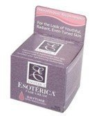 esoterica-facial-cream-day-time-with-moisturizer-25-oz-by-medicis-by-medicis