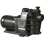 Pompe max flo 1cv 21-420-0272