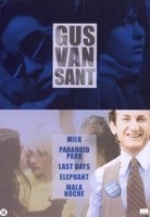 Elephant Gus Van Sant - GUS VAN SANT COLLECTION - Milk/ Last