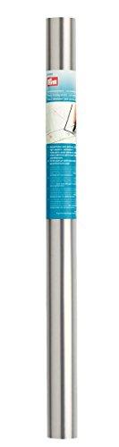 Prym en plastique Feuilles Calque autocollant - 5