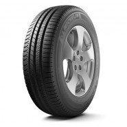 Sommerreifen Michelin Energy Saver 185/65 R15 92T