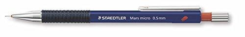 Staedtler - Mars Micro 775 - Porte-mine 0,5 mm