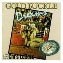 gold-buckle-dreams-import-anglais