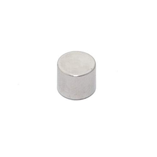 Magnet KOSO, Ersatz, d=6x5,0mm
